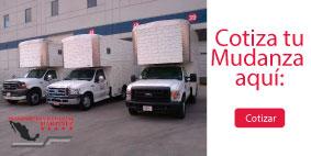 Transportes y Mudanzas Martinez Compartidas
